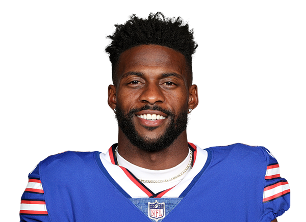 Image result for headshot emmanuel sanders