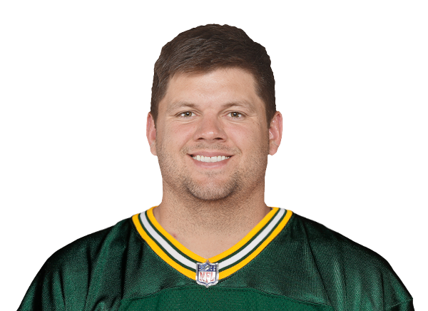 https://a.espncdn.com/i/headshots/nfl/players/full/13302.png