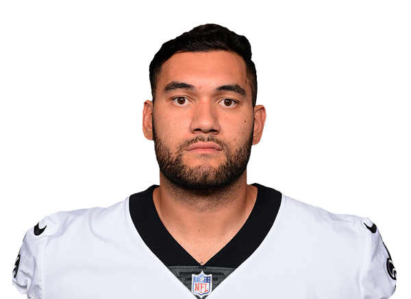 https://a.espncdn.com/i/headshots/nfl/players/full/13387.png