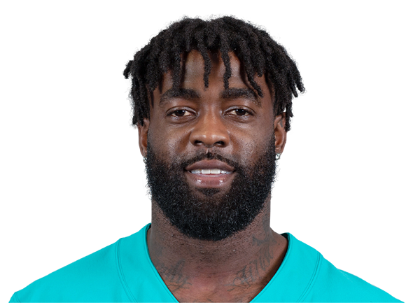 https://a.espncdn.com/i/headshots/nfl/players/full/13395.png