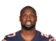 https://a.espncdn.com/i/headshots/nfl/players/full/13419.png