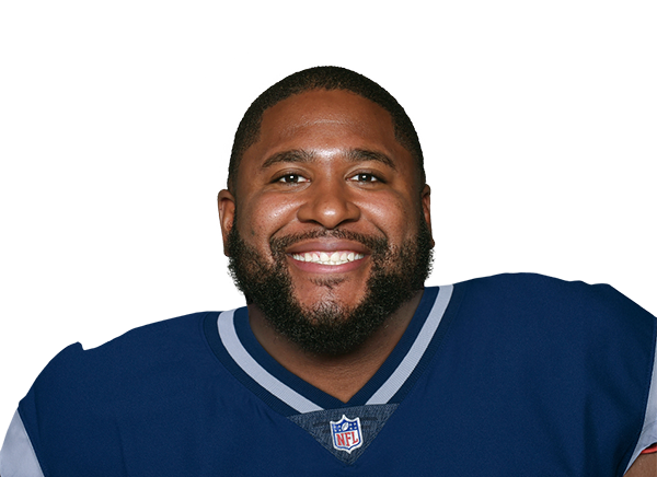 https://a.espncdn.com/i/headshots/nfl/players/full/13428.png