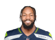 https://a.espncdn.com/i/headshots/nfl/players/full/13482.png