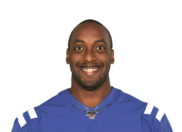 https://a.espncdn.com/i/headshots/nfl/players/full/13483.png