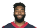 https://a.espncdn.com/i/headshots/nfl/players/full/13484.png