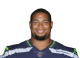 https://a.espncdn.com/i/headshots/nfl/players/full/13493.png