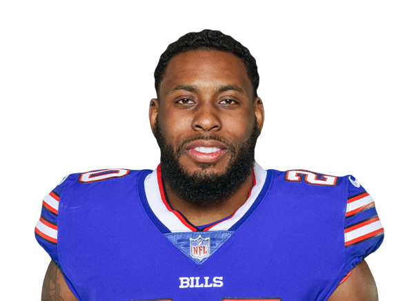 https://a.espncdn.com/i/headshots/nfl/players/full/13544.png