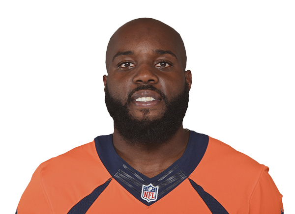 https://a.espncdn.com/i/headshots/nfl/players/full/13645.png