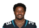 https://a.espncdn.com/i/headshots/nfl/players/full/13681.png