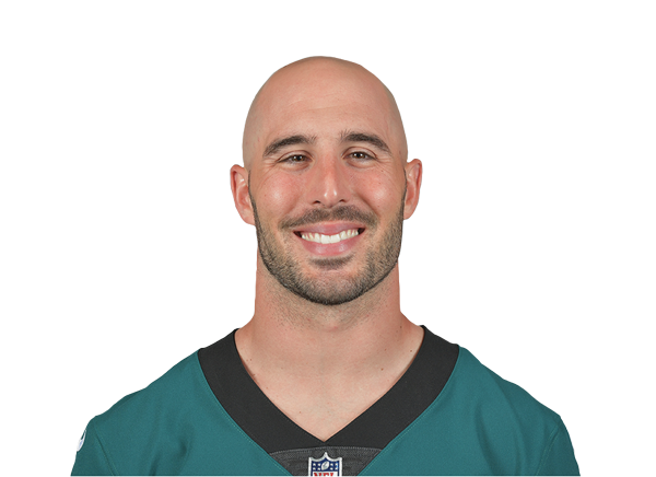 https://a.espncdn.com/i/headshots/nfl/players/full/13697.png