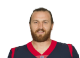 https://a.espncdn.com/i/headshots/nfl/players/full/13726.png