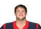 https://a.espncdn.com/i/headshots/nfl/players/full/13729.png