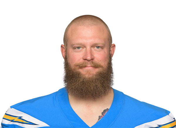 https://a.espncdn.com/i/headshots/nfl/players/full/13777.png