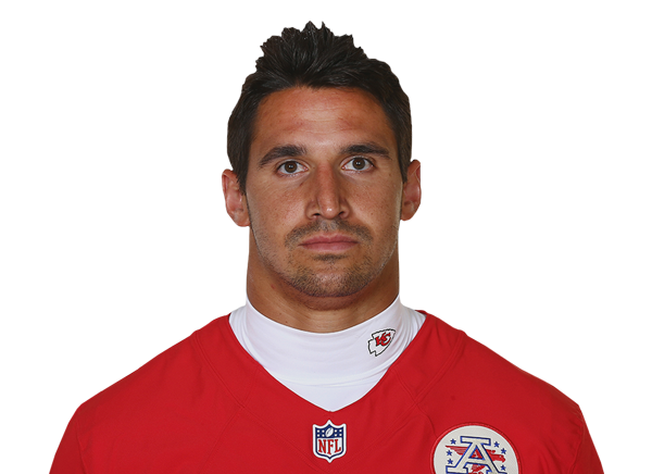 https://a.espncdn.com/i/headshots/nfl/players/full/13779.png