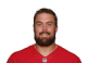https://a.espncdn.com/i/headshots/nfl/players/full/13802.png