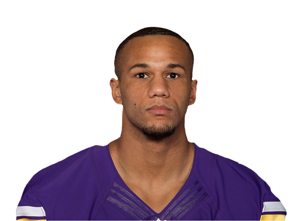 https://a.espncdn.com/i/headshots/nfl/players/full/13843.png