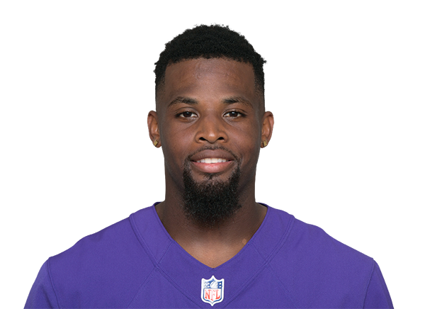 https://a.espncdn.com/i/headshots/nfl/players/full/13845.png