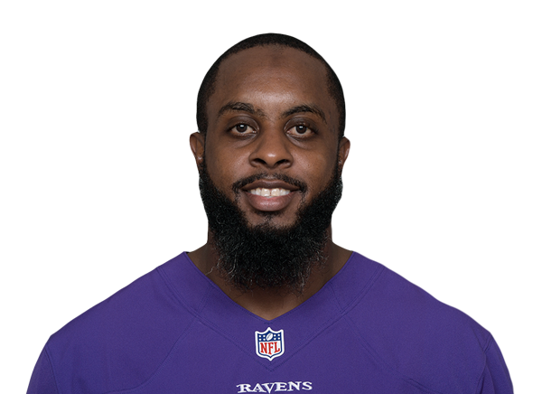 https://a.espncdn.com/i/headshots/nfl/players/full/13851.png