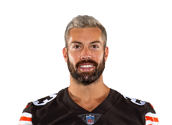 https://a.espncdn.com/i/headshots/nfl/players/full/13939.png