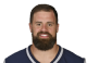 https://a.espncdn.com/i/headshots/nfl/players/full/13940.png
