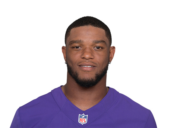 https://a.espncdn.com/i/headshots/nfl/players/full/13963.png