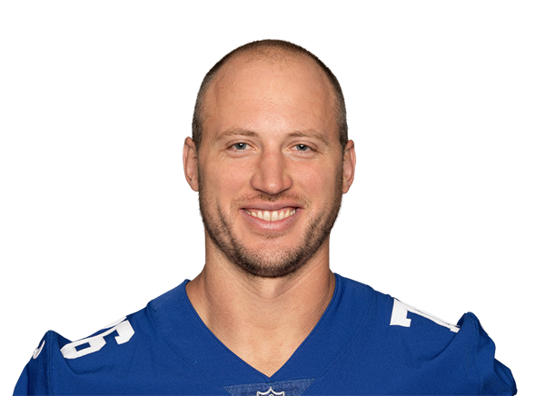 https://a.espncdn.com/i/headshots/nfl/players/full/13964.png