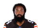 https://a.espncdn.com/i/headshots/nfl/players/full/13965.png