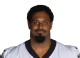 https://a.espncdn.com/i/headshots/nfl/players/full/13971.png