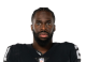 https://a.espncdn.com/i/headshots/nfl/players/full/13975.png