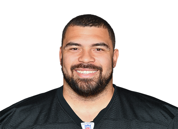 https://a.espncdn.com/i/headshots/nfl/players/full/13977.png