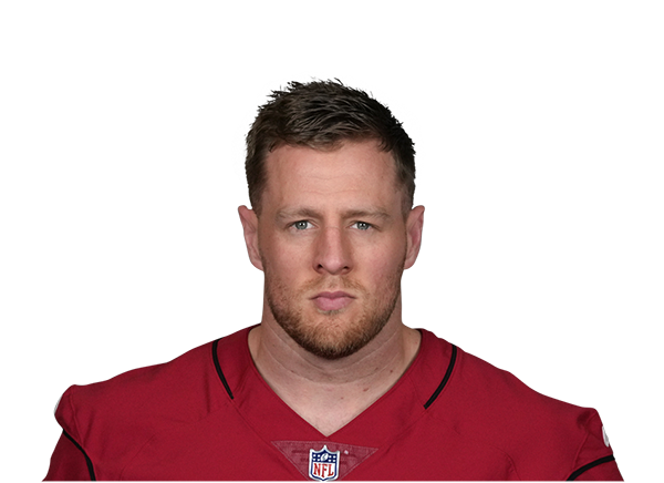 https://a.espncdn.com/i/headshots/nfl/players/full/13979.png