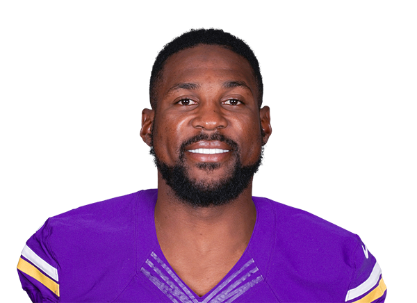 https://a.espncdn.com/i/headshots/nfl/players/full/13980.png