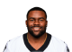 https://a.espncdn.com/i/headshots/nfl/players/full/13981.png
