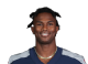 https://a.espncdn.com/i/headshots/nfl/players/full/13982.png