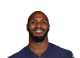 https://a.espncdn.com/i/headshots/nfl/players/full/13984.png