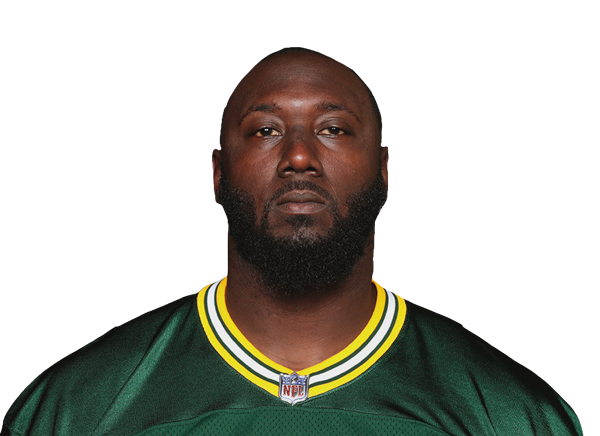 https://a.espncdn.com/i/headshots/nfl/players/full/13985.png