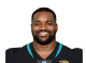 https://a.espncdn.com/i/headshots/nfl/players/full/13992.png