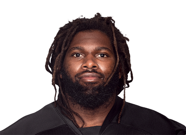 https://a.espncdn.com/i/headshots/nfl/players/full/13993.png
