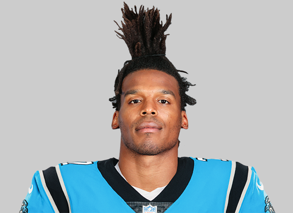 https://a.espncdn.com/combiner/i?img=/i/headshots/nfl/players/full/13994.png&&&scale=crop&background=0xcccccc&transparent=false