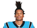 https://a.espncdn.com/combiner/i?img=/i/headshots/nfl/players/full/13994.png&w=120&h=90&scale=crop&background=0xcccccc&transparent=true