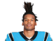 https://a.espncdn.com/i/headshots/nfl/players/full/13994.png