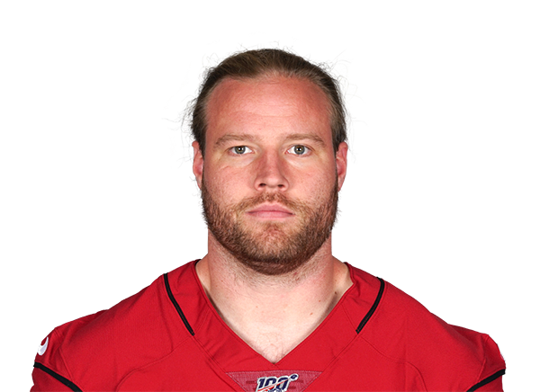 https://a.espncdn.com/i/headshots/nfl/players/full/13997.png
