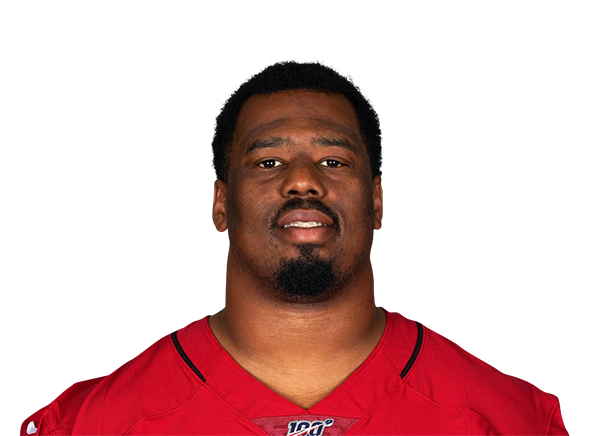 https://a.espncdn.com/i/headshots/nfl/players/full/13998.png
