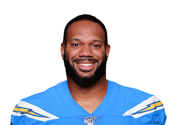 https://a.espncdn.com/i/headshots/nfl/players/full/14007.png