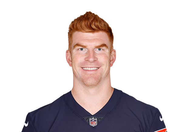 https://a.espncdn.com/i/headshots/nfl/players/full/14012.png