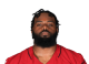 https://a.espncdn.com/i/headshots/nfl/players/full/14014.png