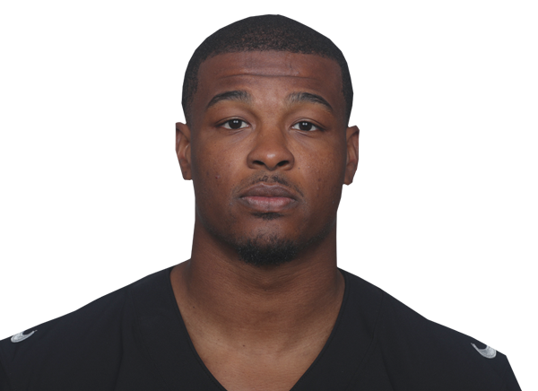 https://a.espncdn.com/i/headshots/nfl/players/full/14018.png