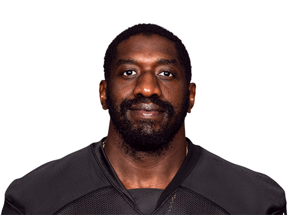 https://a.espncdn.com/i/headshots/nfl/players/full/14020.png