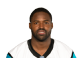 https://a.espncdn.com/i/headshots/nfl/players/full/14032.png