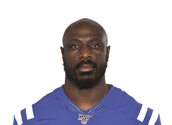 https://a.espncdn.com/i/headshots/nfl/players/full/14048.png